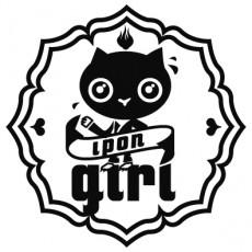 IPON-GIRL