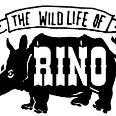 RINO_KL