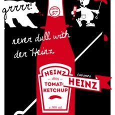 Der Heinz2