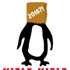 KK_2016