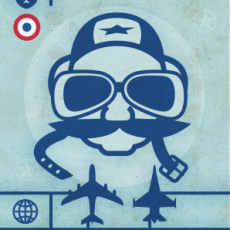 pilotensnor